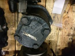 Pompe hydraulique secondaire Caterpillar 953C