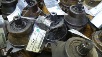 Liebherr R912LI used Travel hydraulic motor