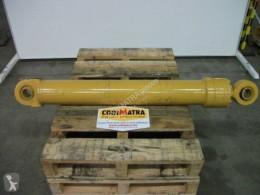 Liebherr R901HD used arm cylinder
