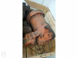 Fiat-Allis FE28 motor hidraulic de translație second-hand