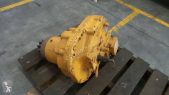 Liebherr R912HDSL used rotation reducer
