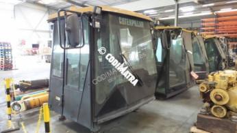 Caterpillar 950H used complete cab