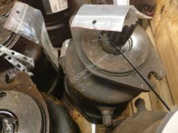 Recambios maquinaria OP hidráulico Motor hidráulico Motor hidráulico de translación Caterpillar 225