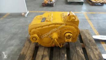 Dresser - IH 65 used gearbox