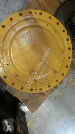 Caterpillar 769C used wheel reducer