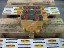 used hudraulic power pack