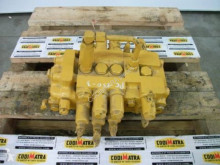 Komatsu PC150-3 used hudraulic power pack