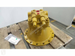 Caterpillar 345B used Swing hydraulic motor
