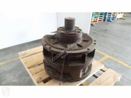 Poclain 90CK motor hidraulic de rotație second-hand
