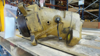 Caterpillar 953 used Travel hydraulic motor