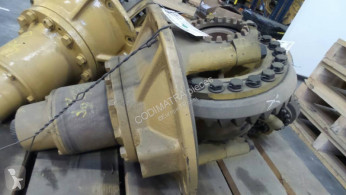 Caterpillar 816B used differential