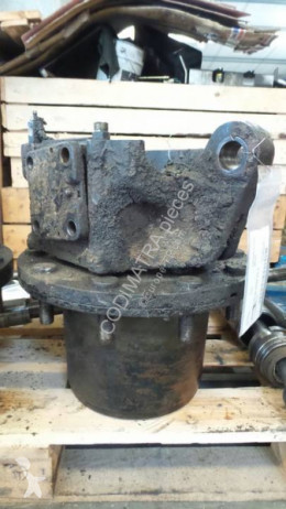 Caterpillar M312 used wheel reducer