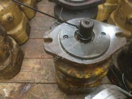 Motor hidraulic de translație Caterpillar 215