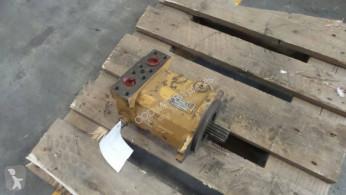 Caterpillar 211B used Swing hydraulic motor