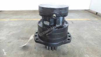 Volvo EC160 used Swing drive gear motor