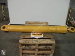 Liebherr R934B used boom cylinder