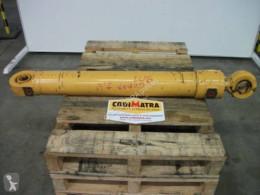 Liebherr R902LC used bucket cylinder
