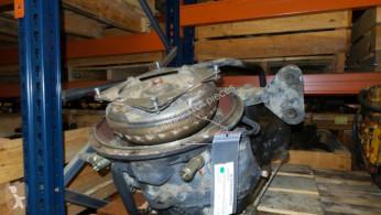 Fiat Kobelco G110 used gearbox