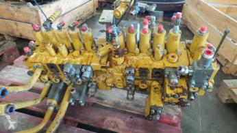 Caterpillar 330DL distribuitor hidraulic second-hand