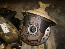 Caterpillar 769B used differential
