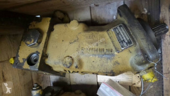 Caterpillar 206 used Swing hydraulic motor