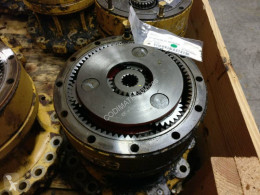 Caterpillar 312 used rotation reducer