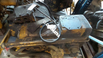 Gearbox 350B