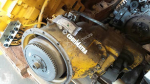 Volvo 4500 used gearbox