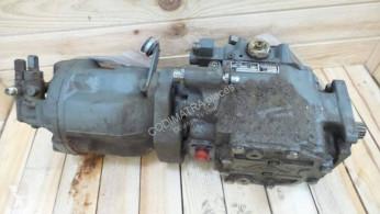 Pompă hidraulică de avans Liebherr LR622