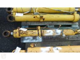 Komatsu PC120-5 cilindru hidraulic de cupă second-hand