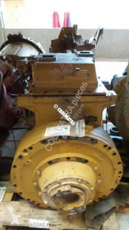 Caterpillar gearbox 769C