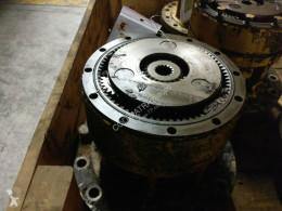 Caterpillar 317B used rotation reducer