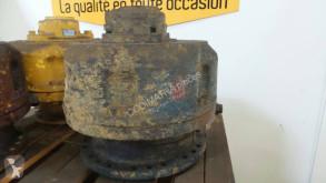 moteur hydraulique de translation occasion