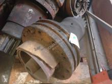 Liebherr R961 used rotation reducer