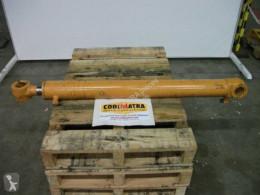 Case 9007 used boom cylinder