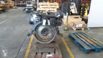 Bell B30C motor second-hand