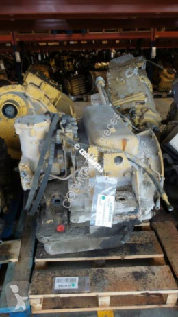 Caterpillar 953 used gearbox