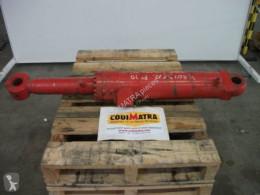 Poclain P10 cilindru hidraulic de basculare second-hand