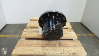 Liebherr A316 used wheel reducer