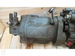 Liebherr LR622 pompă hidraulică principală second-hand