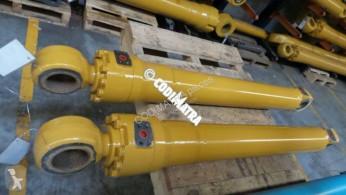 Liebherr R317 cilindru hidraulic săgeată second-hand