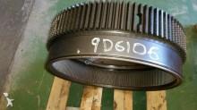 Caterpillar 769C equipment spare parts used