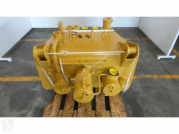 Bak dla hydrauliki Caterpillar 769C
