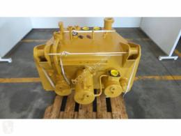 Rezervor hidraulic Caterpillar 769C