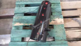 Recambios maquinaria OP hidráulico junta giratoria Komatsu PW110-1