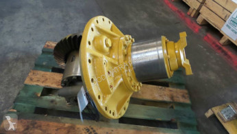 Caterpillar 980H used differential