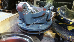 Liebherr wheel hub A900BLI