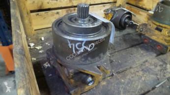 Motor hidraulic de translație Liebherr R954
