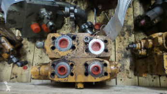 Distribuitor hidraulic Case 1188