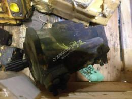 Pompă hidraulică secundară Caterpillar 816